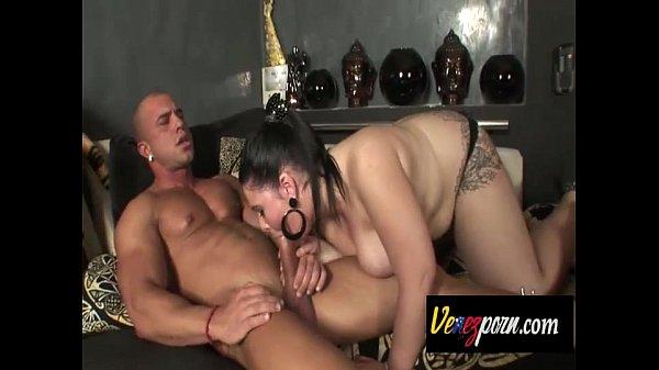 ah me porn vids